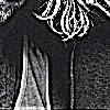 IrishLupas's avatar