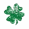 irishmat's avatar