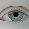 IrisHollandica's avatar