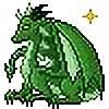 irishpirate02's avatar