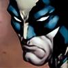 IrishSamuraiX's avatar