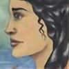 irishsea's avatar