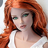 IrishSkye's avatar