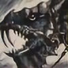 irishwind's avatar