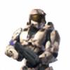 irishwitch56's avatar