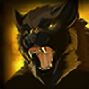 IrishWolven's avatar