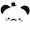 irishXpandaZ's avatar