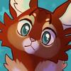 Irisidium's avatar