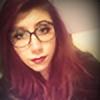 IrisInked's avatar