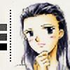 irisisodamnhot's avatar