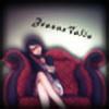 IrisJeanne's avatar