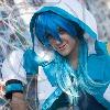 IrisJovem's avatar