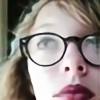 iriskittenn's avatar