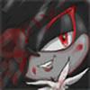 IrisLaRue's avatar