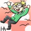IrisLeDragon2570's avatar