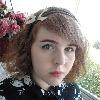 IrisLehtiranta's avatar