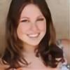 irislirisl's avatar