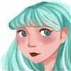 Irislove77's avatar