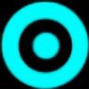 Irism's avatar