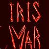 irismarra's avatar