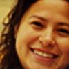 irismayte's avatar