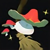 irismuddy's avatar