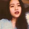 irisnguyencuu's avatar