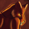 IrisOutofOrder's avatar