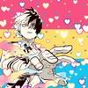 Irispapyrus1014's avatar