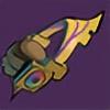 IrisRevolver's avatar