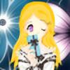 IrisScarlet's avatar