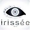 irissee's avatar