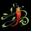 IrisSeptim's avatar