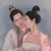 Irissf's avatar