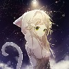 IrisShiningStar's avatar