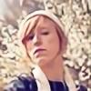 irisslootheer's avatar