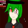 IrisSnowy's avatar