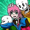 IrisSonata's avatar