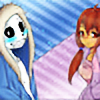 IrisStormbell's avatar