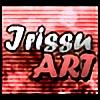 Irissu's avatar