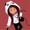 IrisTearDrop's avatar