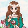 IrisTechn's avatar