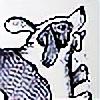 iristerwisscha's avatar