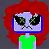 IrisTheCat888's avatar