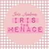 iristhemenace's avatar