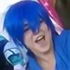 iRisu8's avatar