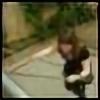 irisux's avatar