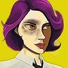 IrisWayfarer's avatar