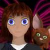 Irithiel's avatar