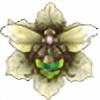 IriusAbellatrix's avatar
